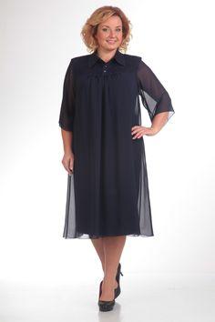 Платье 99-385 (под заказ, 2-3 недели)