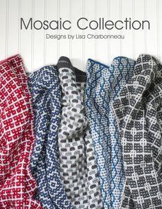 My journey with yarn Baby Afghan Crochet, Tunisian Crochet, Tapestry Crochet, Afghan Crochet Patterns, Knit Or Crochet, Crochet Motif, Easy Crochet, Knitting Patterns, Slip Stitch Knitting