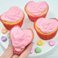 Valentines Day Cupc