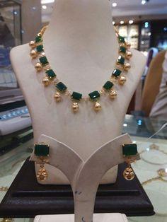 How Sell Gold Jewelry Jewelry Design Earrings, Gold Earrings Designs, Gold Jewellery Design, Necklace Designs, Jewellery Uk, India Jewelry, Jewelry Stand, Silver Earrings, Silver Jewelry
