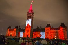 What is Canada Day? Find out everything here from why it is celebrated to how, including food, fireworks and getting outdoors. What Is Canada Day, Happy Canada Day, Canada Day Ottawa, Canada 150, Canadian Culture, I Am Canadian, Family Day Weekend, Canada Day Fireworks, Canada Day Party