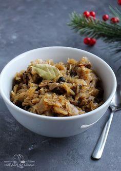 Yams, Japchae, Food And Drink, Menu, Vegan, Cooking, Ethnic Recipes, Noel, Kitchens
