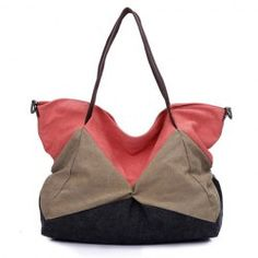 Bags - Fashion Bags for Women Online   TwinkleDeals.com