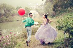 Explore 紅氣球自助婚紗 自主/自助婚紗創始店 photos on Flickr. 紅氣球自助婚紗 自主/自助婚紗創始店 has uploaded…