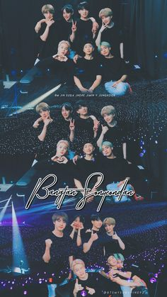 Bts Boys, Bts Bangtan Boy, Bts Jimin, Bts Aesthetic Wallpaper For Phone, Bts Wallpaper, Bts Playlist, Bts Group Photos, Bts Lyric, Bts Aesthetic Pictures