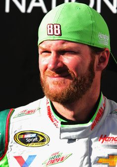 On the verge of elimination in the Chase will Talladega hold the key