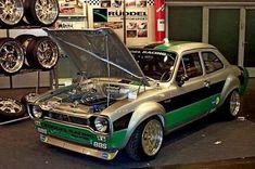 Mk1 Escort Escort Mk1, Ford Escort, Ford Rs, Car Ford, Ford Capri, Retro Cars, Vintage Cars, Ford Motorsport, Ford Anglia
