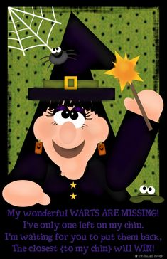 Halloween Scavenger Hunt-Lots of cute stuff and darling printables and food ideas