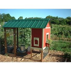 I am so excited to build this and have this in my backyard!! between this , my square foot gardens, and my bees I will stay busy!!