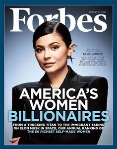 Money mama: Kylie Jenner is the richest member of the Kardashian- Jenner family. And on Wednesday the reality TV star turned makeup mogul was touted by Forbes magazine for also being one of the richest, self-made young people on the planet Kylie Jenner Fotos, Kylie Jenner Instagram, Kylie Jenner Outfits, Kris Jenner, Photoshoot Kylie Jenner, Who Is Kylie Jenner, Kylie Jenner Young, Instagram Dp, Jenner Photos