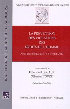Disponible à la BU http://penelope.upmf-grenoble.fr/cgi-bin/abnetclop?TITN=937855