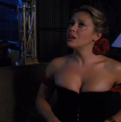 I'm getting my life from Prue's and Phoebe's 'clothes' Their boobs are literally bursting out of their outfits in every episode