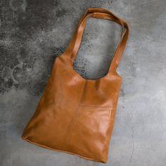Joanna's Favorite Bag - Magnolia Market | Chip & Joanna Gaines