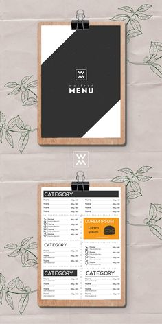 Menu ideas | Идеи меню Cafe Menu Design, Menu Card Design, Interior Design Presentation, Food Menu Design, Food Poster Design, Restaurant Menu Design, Carta Restaurant, Coffee Shop Menu, Food Menu Template