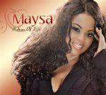 Motions of Love, Maysa