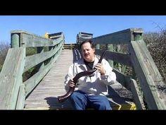 Strange Trumpet Sounds - Bible Prophecy? (James L. Paris)
