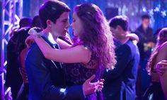 The Differences Between Netflix's '13 Reasons Why' & The Book Are Fine With Jay Asher, Because The Message Matters Most