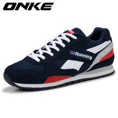 2017 New Trend Running Shoes Mens Sneakers Breathable Air Mesh Shoes Eva Athletic Sapatos Women Sport Shoes Runing Shoe Men