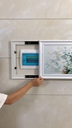 You can use hidden storage as space for home . You can use hidden storage as space for home . storage can powers hiddenUnique Hidden Diy Home Crafts, Diy Home Decor, House Roof Design, Diy Home Furniture, Furniture Storage, Furniture Ideas, Outdoor Furniture, Cabin Kits, A Frame Cabin