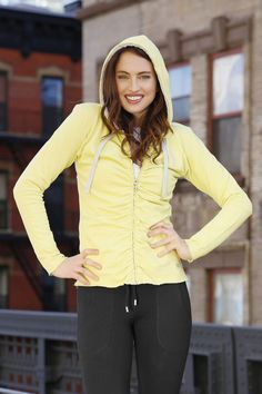 VK Spring 2014, Vest, Athletic, Jackets, Clothes, Fashion, Athletic Wear, Spring, Down Jackets