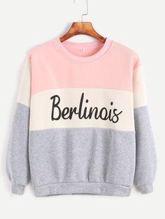 sweatshirt161114101_2