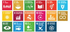 Mobilizing Scientists for Global Sustainability | The New York Academy of Sciences