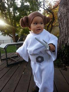 Kids Halloween Costumes: Baby Elvis | Halloween | Pinterest ...