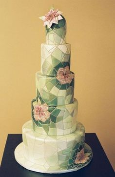 Pinterest • The world's catalog of ideas cake decorating ideas
