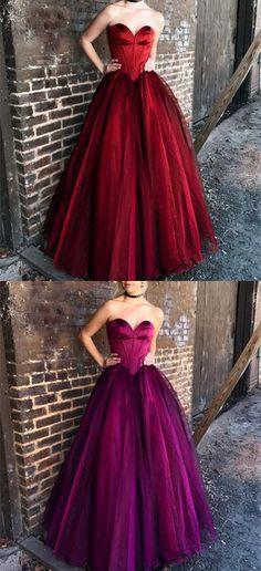 red prom dress,prom dresses,long prom dress,evening dresses