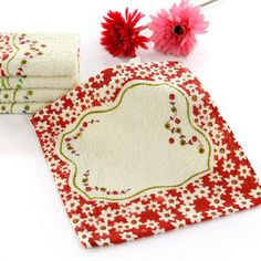 25*25cm Square Adult Towel Wash Cloth Soft Hand Towel Cotton Super Absorbent Face Towel Handkerchief