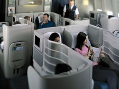 As airlines change their frequent-flier policies, making it more difficult for travelers to vault into first class, we asked experts for their tips on beating the system and getting the upgrade.