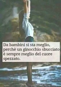 Find images and videos about Sentences, frasi in italiano and emis killa on We Heart It - the app to get lost in what you love. Bff Quotes, Tumblr Quotes, Girly Quotes, Words Quotes, Love Quotes For Her, Caroline Wozniacki, Tv Tropes, Great Words, Some Words