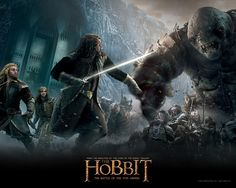 The Hobbit Hd Battle Of Five Armies Wallpapers Free Full Archived