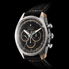 blackbadger_superconductor2 Rolex Daytona Gold, Particle Accelerator, Nuclear Reactor, Bamford, Copper Material, 3 O Clock, Gold Texture, Watch Case, Badger