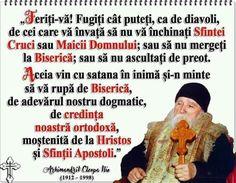 Parintele Cleopa.ortodox