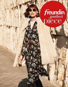 Neuste Damen Fashion Trends Adler Mode Onlineshop Kleiderstange Businesskleidungdamen Businesskleidungdamenklassisch Kleiderschr Kimono Top Fashion Women