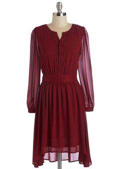RepliKate for Whistles Sophia dress $69.99