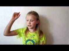 Hänsel und Gretel Teil 2