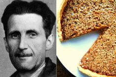 """george orwell essay making tea A nice cup of tea quotes  ― george orwell, a nice cup of tea 13 likes like """"all true tea lovers not only like their tea strong, but like it a little stronger with each year that passes — a fact which is recognized in the extra ration issued to old-age pensioners."""