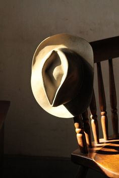 """""""Boots, hats, and cowboys…nothing else matters!"""" ~American Proverb"""
