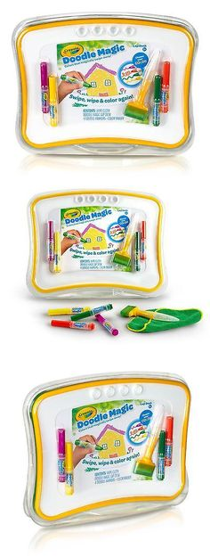 Other Kids Drawing And Painting 160718 Crayola Color Wonder Mess Free Sprayer Disney Princess Enchanted Tale Other Kids Drawing And Painting 160718