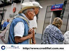 #credito,#credifiel,#pension,#imprevisto,#jubilacion¿en qué gastan mas los jubilados? Según encuestas en lo que mas gastan los jubilados es en la vivienda, en el pago de servicios, agua, electricidad, gas y otros combustibles. Por lo tanto, casi la mitad del dinero que se ingresa se utiliza para mantener la casa y los gastos que ocasiona.http://www.credifiel.com.mx