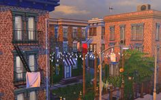 Sacred Gardens Apartment(sfs) // Origin: IchosimmGP & EP : City living / Vampire / Get together Lot size 30x20 It's a hot 92°F day. You're sitting out on the steps by the garden listening to your...