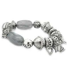 Bracelet by Paparazzi Accessories