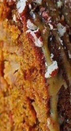 Pumpkin Recipes, Fall Recipes, Pumpkin Bundt Cake, French Toast, Autumn, Breakfast, Food, Morning Coffee, Fall Season