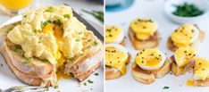 10 Egg Recipes That Will Make You Skip the Snooze Button