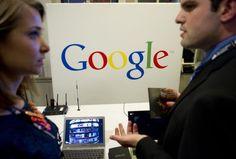 """""""Google"""" paieškos sistema naudojamės kone kiekvieną dieną, bet dauguma  vartotojų daro vienintelį dalyką – tiesiog suveda reikiamus žodžius į paieškos"""