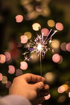 bokeh photography of person holding fireworks photo – Free Christmas Image on Unsplash Fotografia Bokeh, Photographie Bokeh, Noel Christmas, Xmas, Green Christmas, Christmas Decor, Sparkler Pictures, Sparkler Photography, Fireworks Photography