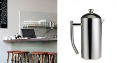 700_frieling-french-press-bar-jules