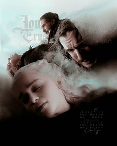 GoT ♛ Asoiaf edits Iron Throne, Winter Is Coming, Good Day, Jon Snow, Daenerys, Guys, American, Artwork, Movie Posters